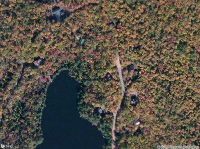 Vermontville NY Residential Lots & Land For Sale: $431,500