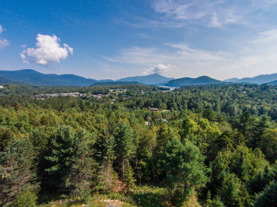 Lake Placid NY Residential Lots & Land For Sale: $279,000