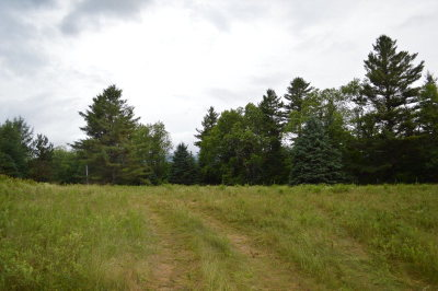 Residential Lots & Land For Sale: 132 Old Military Road