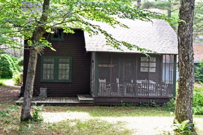 Lake Placid, Saranac Lake, Tupper Lake Single Family Home For Sale: 47 Woodland Lane
