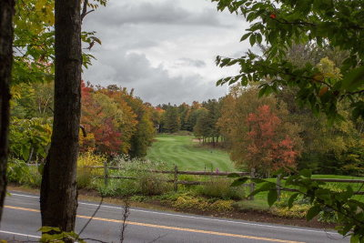 Lake Placid NY Residential Lots & Land For Sale: $195,000