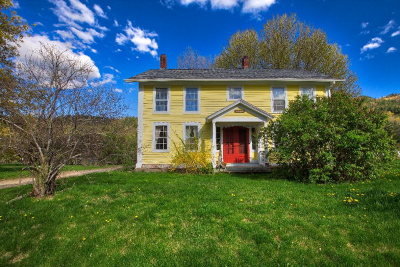 Essex County Single Family Home For Sale: 12058 Nys Route 9n