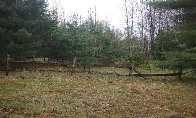 Saranac Lake NY Residential Lots & Land For Sale: $599,000