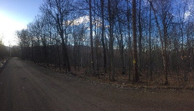 Wilmington Residential Lots & Land For Sale: Quaker Quaker Mountain Road
