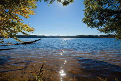 Saranac Lake NY Residential Lots & Land For Sale: $975,000