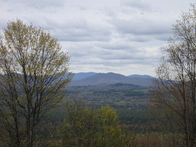 Franklin County Residential Lots & Land For Sale: . Studley Hill Road