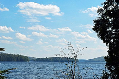 Saranac Lake NY Residential Lots & Land For Sale: $575,000
