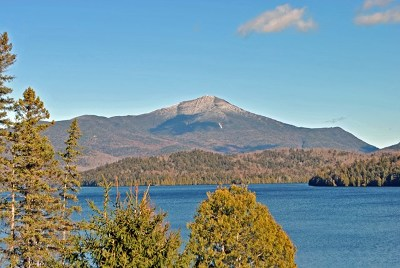 Lake Placid NY Residential Lots & Land For Sale: $995,000