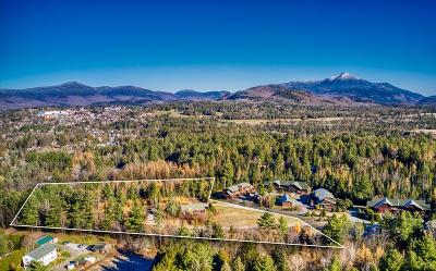 Residential Lots & Land For Sale: 39 Barkeater Way