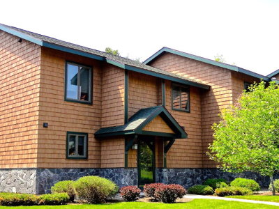 Lake Placid Condo/Townhouse For Sale: 25 Dunn Way, Unit 21