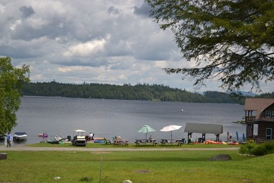 Saranac Lake NY Residential Lots & Land For Sale: $122,000
