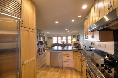 Lake Placid NY Single Family Home For Sale: $415,000