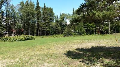 Residential Lots & Land For Sale: Lot D Otter Way