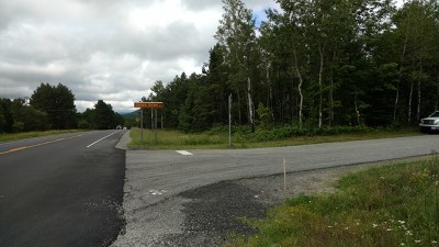 Saranac Lake NY Residential Lots & Land For Sale: $32,500