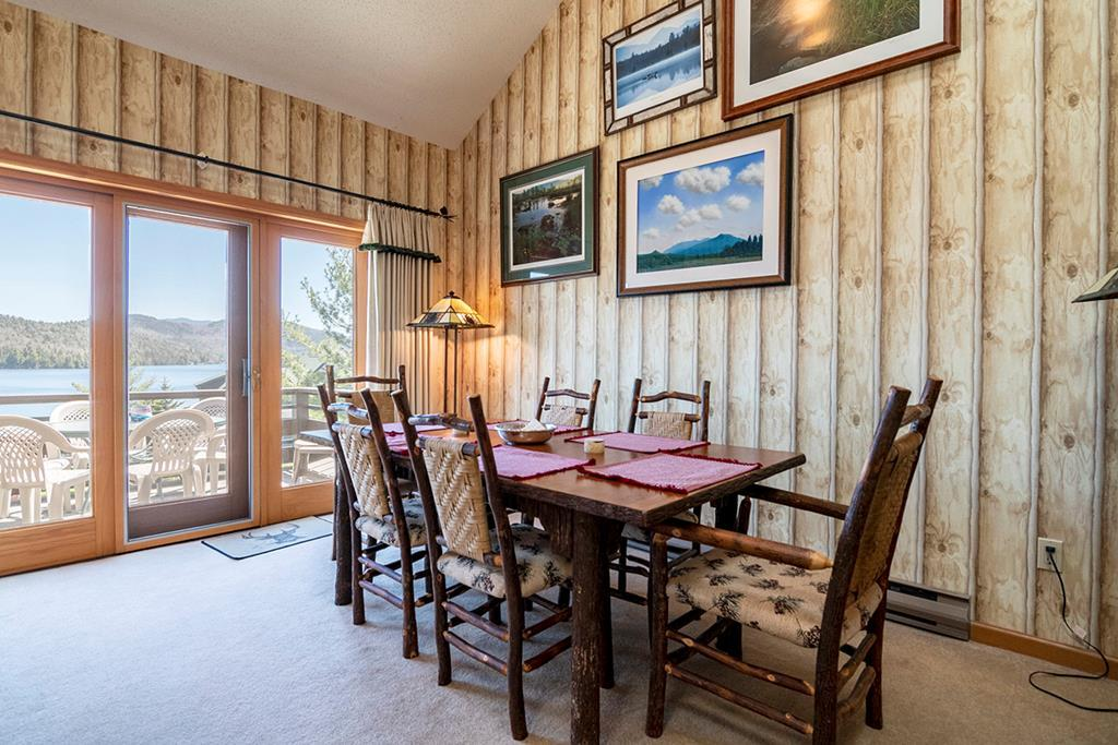 Listing: 339 Whiteface Inn Road Lakeside # 28, Lake Placid, NY.| MLS#  160870 | Saranac Lake Homes For Sale, Property Search In Saranac Lake,  Waterfront On ...