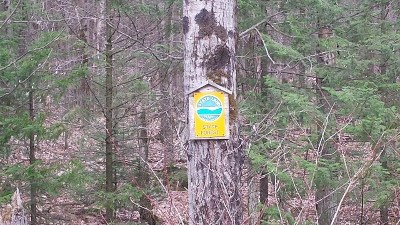 Franklin County Residential Lots & Land For Sale: . Skerry Road