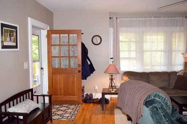 Listing: 74 Shepard Avenue, Saranac Lake, NY.| MLS# 161086 | Adirondack U0026 Saranac  Lake NY Vacation Rentals | Say Rentals | 518 891 5033