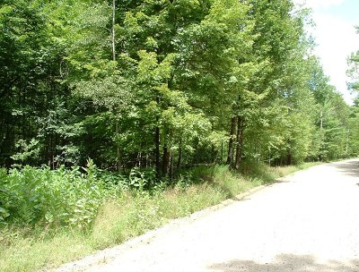 Essex County Residential Lots & Land For Sale: Lot 141 River Road