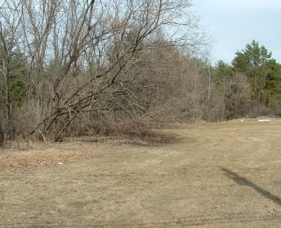 Essex County Residential Lots & Land For Sale: Nys Route 86