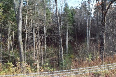 Residential Lots & Land For Sale: John Brown Road