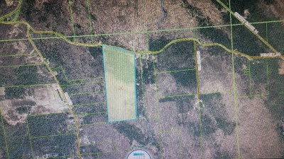 Franklin County Residential Lots & Land For Sale: . Trim Hill Road