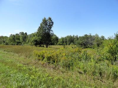 Franklin County Residential Lots & Land For Sale: / Cemetery Street (Barnes Corner Rd)