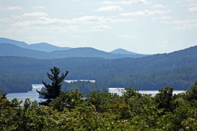 Saranac Lake NY Residential Lots & Land For Sale: $59,995