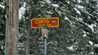 Essex County Residential Lots & Land For Sale: 4 Curtis Way