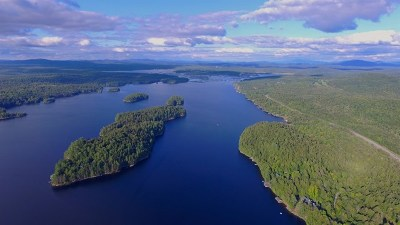 Tupper Lake NY Residential Lots & Land For Sale: $250,000