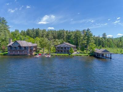 Saranac Lake Ny Homes For Sale Ayres Realty Inc 518 891 2711