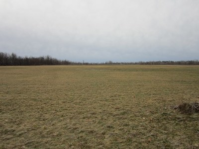Franklin County Residential Lots & Land For Sale: U.s. 11
