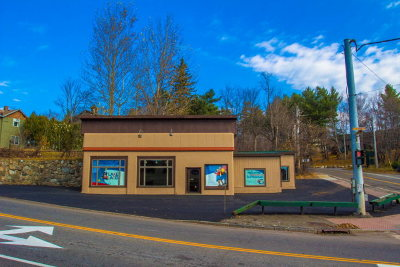Lake Placid NY Commercial For Sale: $325,000