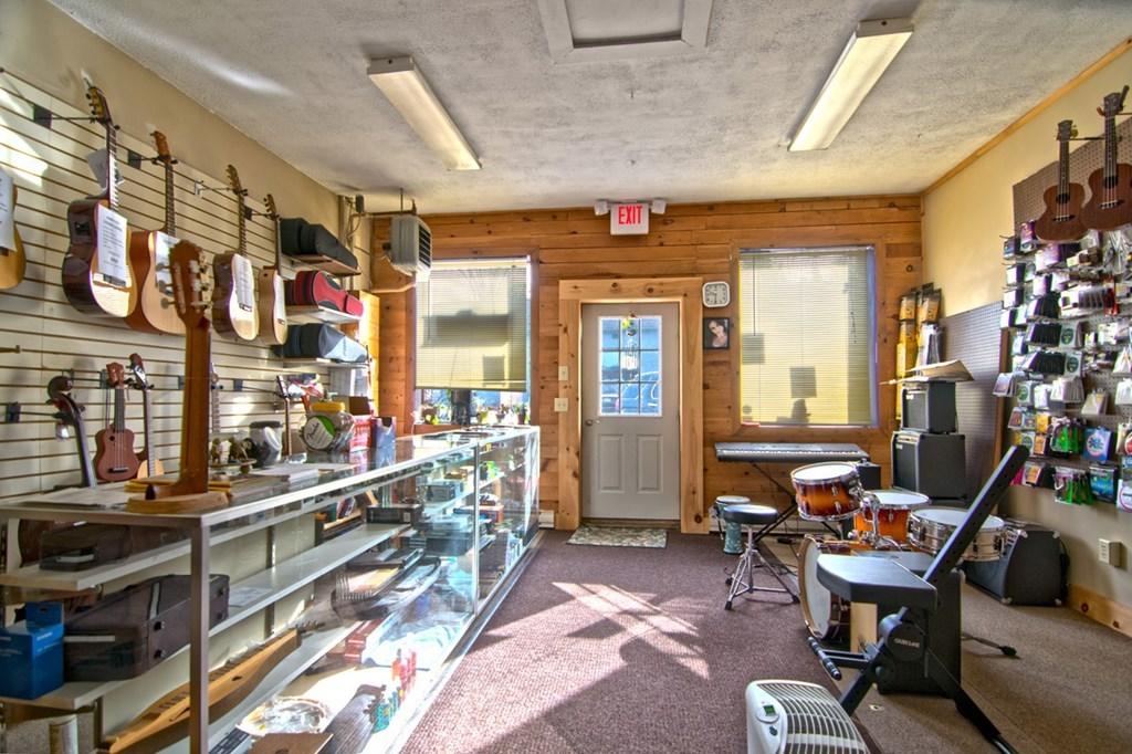 Listing: 2182 Saranac Avenue, Lake Placid, NY.| MLS# 162099 | Saranac Lake  Homes For Sale, Property Search In Saranac Lake, Waterfront On Kiwassa Lake,  ...