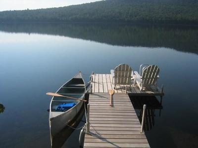 Single Family Home For Sale: 12/21 Cedar Lodge Way