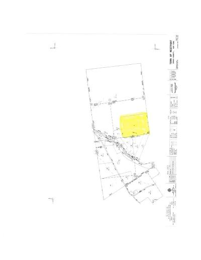 Essex County Residential Lots & Land For Sale: Merriam Forge Road