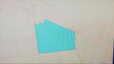 Essex County Residential Lots & Land For Sale: Port Douglas Rd