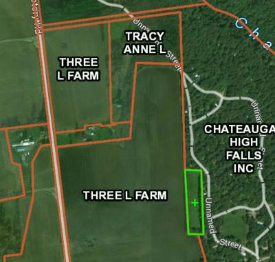 Franklin County Residential Lots & Land For Sale: . Cemetery Rd