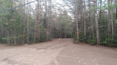 Franklin County Residential Lots & Land For Sale: 2 Mountain View Ave