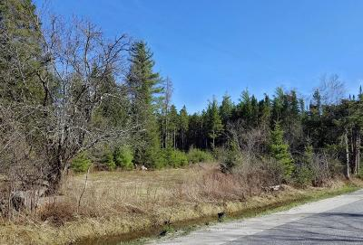 Residential Lots & Land For Sale: 108 Fletcher Farm Road