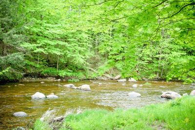 Franklin County Residential Lots & Land For Sale: 323 County Route 16- Lot #7