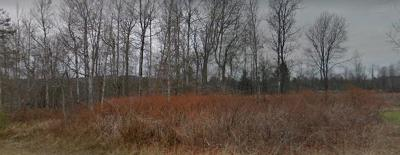 Franklin County Residential Lots & Land For Sale: . Brainardsville