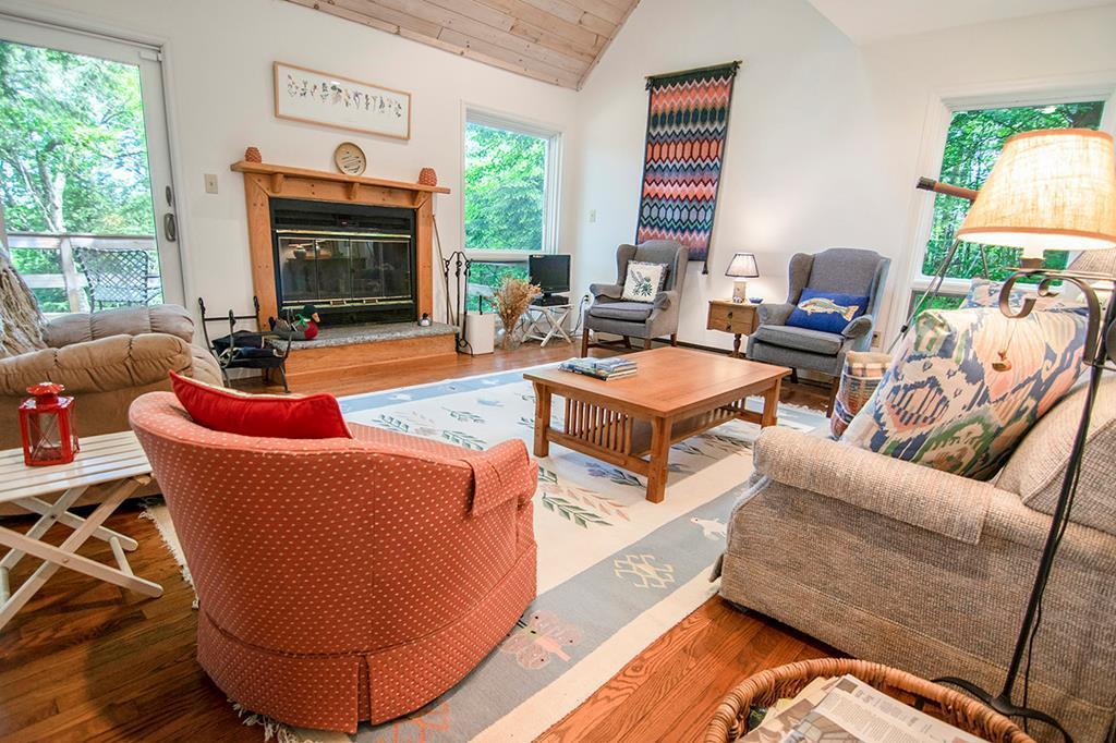 192 Moss Rock Road, Saranac Lake, NY.| MLS# 163061 | Saranac Lake Homes For  Sale, Property Search In Saranac Lake, Waterfront On Kiwassa Lake, Oseetah  Lake ...
