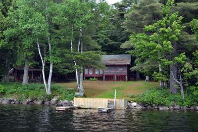 Single Family Home For Sale: 1273 Indian Point