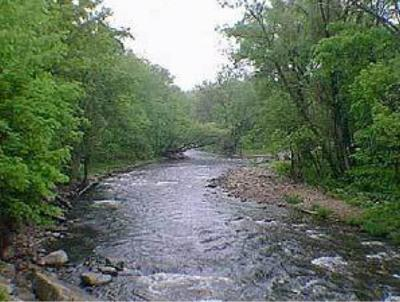 Franklin County Residential Lots & Land For Sale: . State Route 374