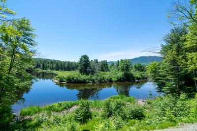 Residential Lots & Land For Sale: 5560 New York State 86