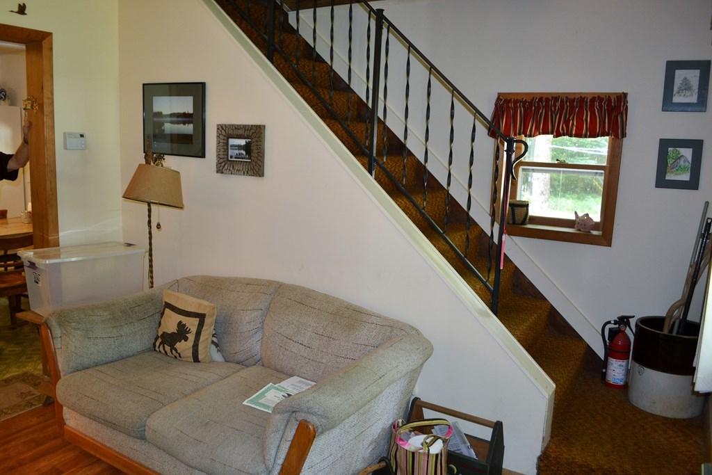 141 Hoel Pond Rd Saranac Lake, NY. | MLS# 163300 | Saranac Lake Homes For  Sale, Property Search In Saranac Lake, Waterfront On Kiwassa Lake, Oseetah  Lake ...