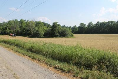 Essex County Residential Lots & Land For Sale: Homeport Way