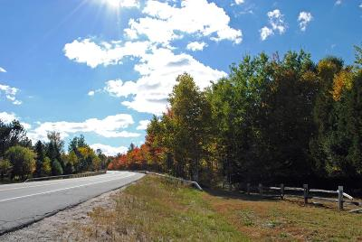 Saranac Lake NY Residential Lots & Land For Sale: $525,000