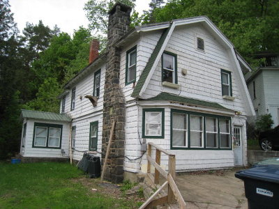 Ray Brook, Saranac Lake Multi Family Home For Sale: 38 Cantwell Way