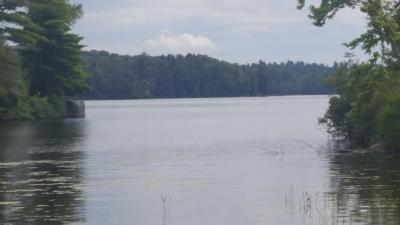 Tupper Lake NY Residential Lots & Land For Sale: $110,000